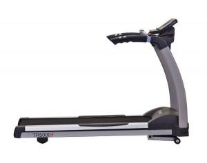 LifeSpan TR5000i Non-Folding Light Commercial Treadmill