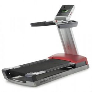 FreeMotion Reflex t11.4 FMTL39809 Treadmill