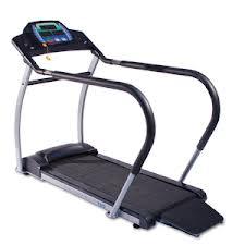 Body Solid Treadmills