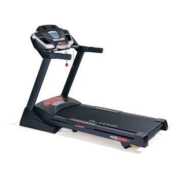 F63 Sole treadmill