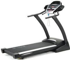 F83 Sole treadmill