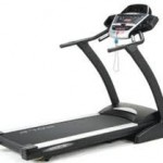 F85 Sole treadmill
