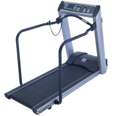 Landice L7 Rehabilitation Wellness Treadmills