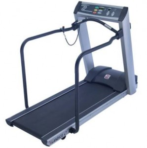 Landice L8 Rehabilitation Wellness Treadmills