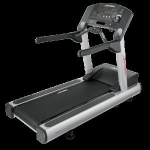 Life Fitness 97T Treadmill