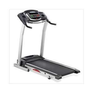 Merit Fitness Treadmills