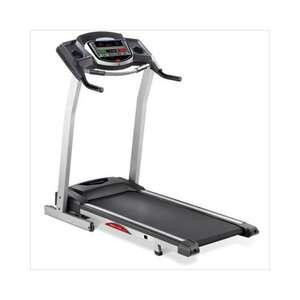 Merit Fitness Treadmills