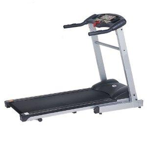 ORBUS Pro X820s Treadmill