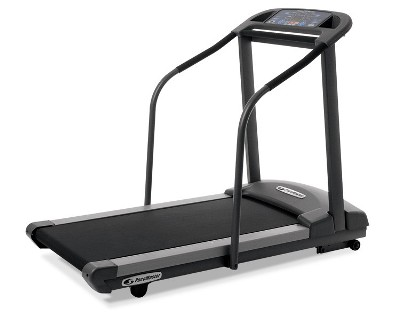 PaceMaster Silver Select XP Residential Treadmill