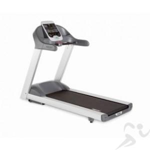 Precor 932i Commercial Treadmill