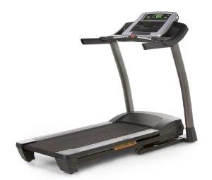 ProForm 610 RT Treadmill