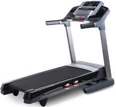 ProForm Performance 600 Treadmill
