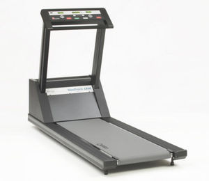 Quinton CR60 Rehabilitation Treadmill