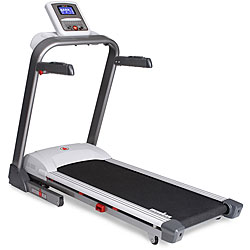 ST Fitness 4920 Treadmill