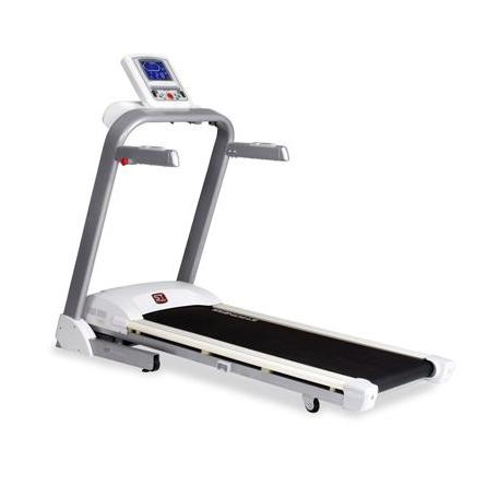 ST Fitness 4930 Treadmill