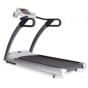ST Fitness 8940 Treadmill