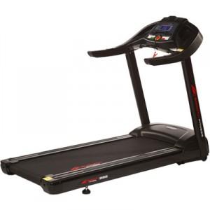 Smooth Fitness 8.35 treadmill