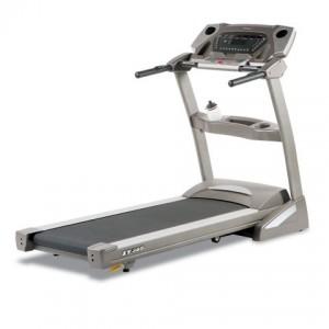 Spirit Fitness XT385 Residential Treadmill