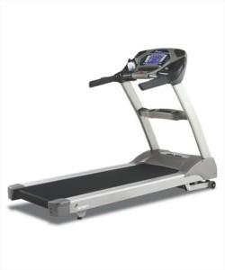 Spirit Fitness XT685 Commercial treadmill