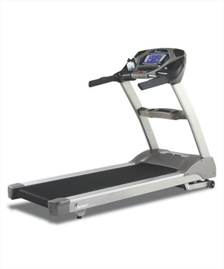 Spirit Fitness XT685 Residential Treadmill