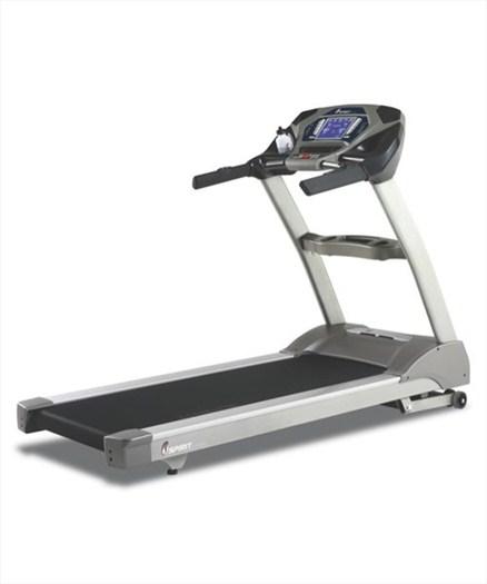 Spirit Fitness XT685 Residential Treadmill
