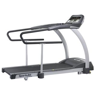 SportsArt T611 Commercial Treadmill