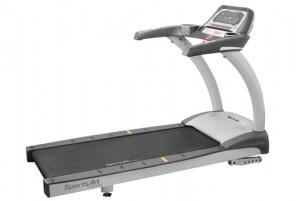 SportsArt T631 Commercial Treadmill