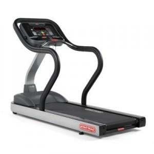 Star Trac Cardio S-TRc Treadmill