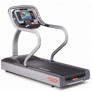 Star Trac E-TRe Treadmill