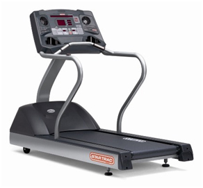 Star Trac P-TR Treadmill