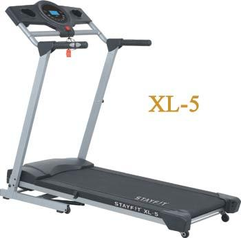 Stayfit SF -5905 Commercial Treadmill