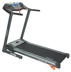 Stayfit SF - T 1.2 Motorised Residential Treadmill