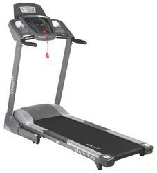 Stayfit SF - T5 Motorised Residential Treadmill