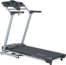 Stayfit SF XL5 Motorised Residential Treadmill