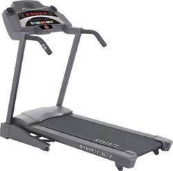 Stayfit SF XL7 Motorised Residential Treadmill
