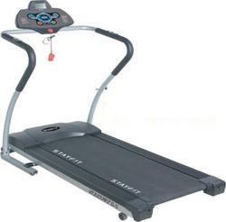 Stayfit SF i1 Motorised Residential Treadmill