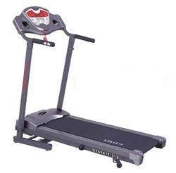 Stayfit SF i3 Motorised Residential Treadmill