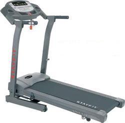 Stayfit SF i6 Motorised Residential Treadmill