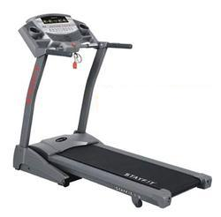 Stayfit SF i9 Motorised Residential Treadmill