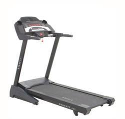 Stayfit V1 Motorised Residential Treadmill
