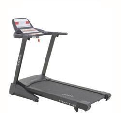 Stayfit V2 Motorised Residential Treadmill