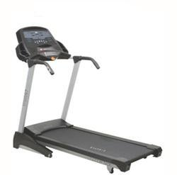 Stayfit V3 Motorised Residential Treadmill