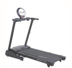 Stayfit XL 1 Motorised Residential Treadmill