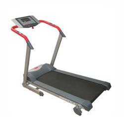 Stayfit XL 2 Motorised Residential Treadmill