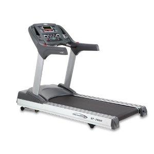 Steelflex XT-3200 Treadmill