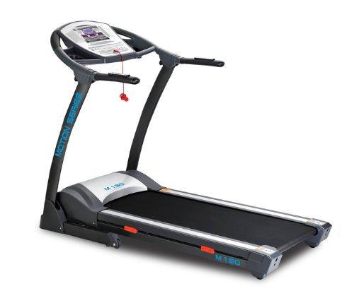 TruPace M150 Treadmill