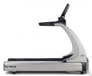 True Fitness CS800 Commercial Treadmills