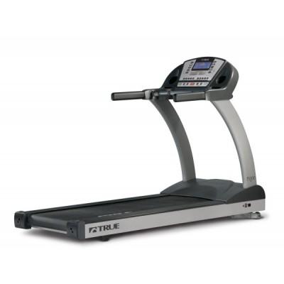 True Fitness PS100 Residential Treadmill