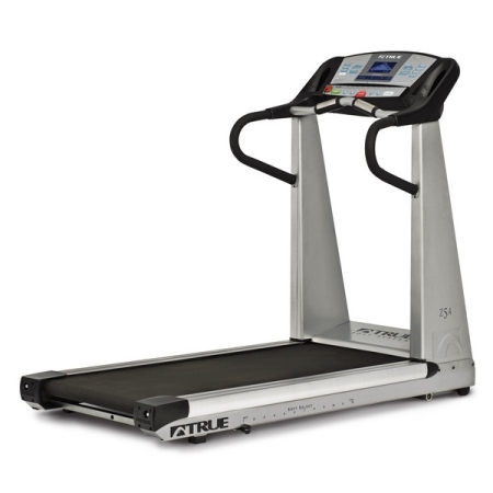 True Fitness Z5.4 Residential Treadmill