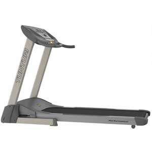 Tunturi T40 Performance Treadmill